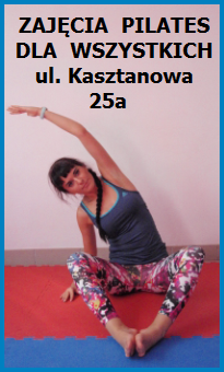 http://oyamakaratebydgoszcz.pl/?page_id=4033