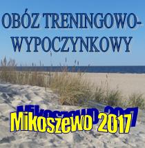 http://oyamakaratebydgoszcz.pl/obozy.pdf